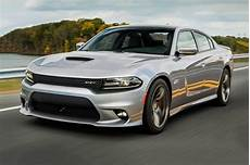 2017 Dodge Charger Srt 392 Pricing For Sale Edmunds