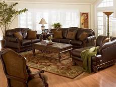 wohnzimmer braunes sofa brown sofa all leather 12 traditional sofas