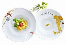 pasta teller retsch arzberg pastateller 6 st 252 ck porzellan otto