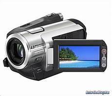 cassette per videocamera sony hdr hc5 camcorder letsgodigital