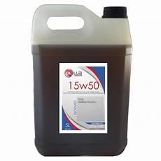 huile de moteur diesel huile moteur 15w50 pour moteurs essence moteur diesel