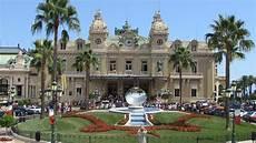 monte carlo postcards from monaco monte carlo casino in search of