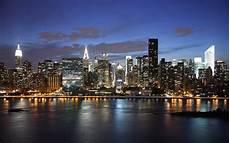 free wallpaper new york city skyline new york skyline wallpaper wallpapersafari