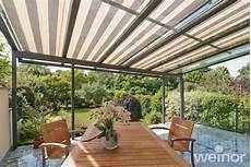 glas für terrassendach terrassen 252 berdachung aus glas mr gruppe