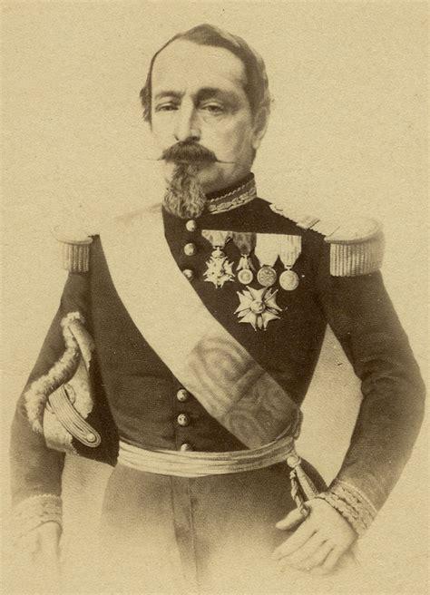 Napoleon The 3