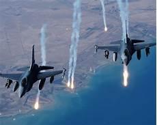fighter jets live wallpaper cool wallpapers fighter jets wallpaper