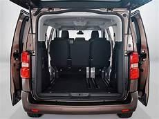 Toyota Proace Verso 2 0d 150cv 8p Advance Pack Family