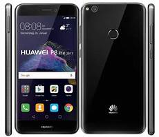 huawei p8 lite 2017 price specs and best deals