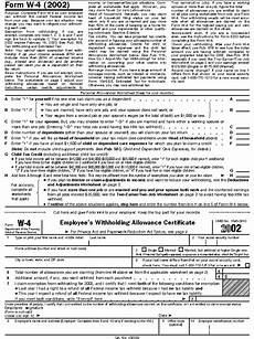 insolvency worksheet homeschooldressage com