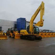 Harga Rc Excavator Indonesia excavator sumitomo wheel loader dump truck dll