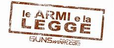 quanto costa il porto d armi uso sportivo legge sparare nei ci di tiro privati lo pu 242 fare