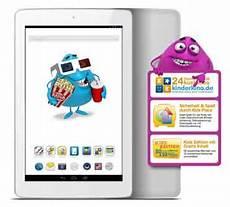 tablet kaufen kinder tablet info tablet kaufen