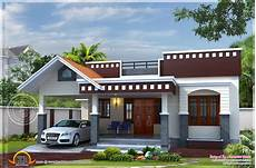 small indian house plans modern home plan of small house indian house plans