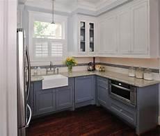 Küchenschränke Neu Streichen - k 220 chenzeile neu streichen free ausmalbilder
