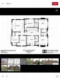 house plans with bowling alley home floor plan w two lane bowling alley mansion