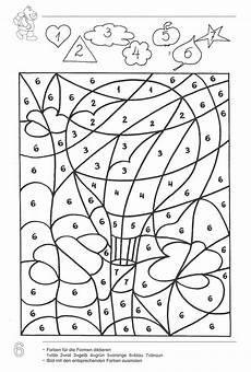 Ausmalbilder Zahlen Und Farben Zahlen Schreiben 252 Ben Dibujos Para Colorear Imagixs Sketch
