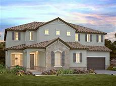 luxury home plan with impressive features 66322we gorgeous 4 bedroom 3 1 2 bath 3 car garage home features
