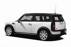 buy car manuals 2010 mini clubman head up display 2010 mini cooper clubman price photos reviews features