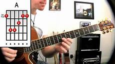 how to play song on guitar lazy song bruno mars guitar lesson easy beginners acoustic learn how to play tutorial