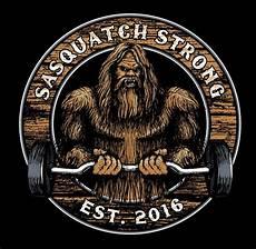 t shirt design tshirt designs shirt designs porsche logo