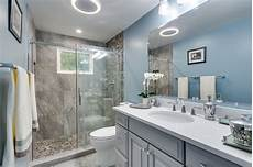 Badezimmer Renovieren Tipps - 10 best bathroom remodel tips and ideas