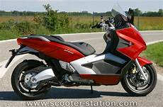 gp 800 occasion gilera gp 800 best photos and information of modification