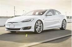 tesla model s p100d ps テスラ モデルs p100d が驚異的な加速力を発揮 0 60mph加速で市販車最速となる2 28秒を記録