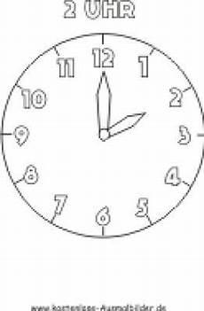Uhr Malvorlagen Uhr Malvorlage Drucken 237 Malvorlage Uhr Ausmalbilder