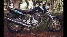 Modifikasi Megapro Primus by Cah Gagah Modifikasi Motor Honda Megapro Primus Velg
