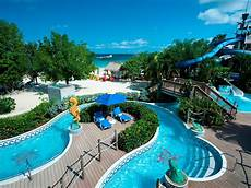 beaches negril resort spa travel leisure