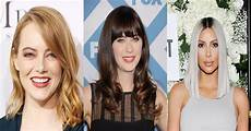 the 50 best haircuts of all time hairs london