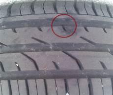 réparation pneu crevé prix reparation d un pneu crev 233 auto titre