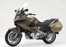 news bikes 2010 honda nt700v