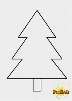 trockenfilzen vorlagen inspiration malvorlage tannenbaum