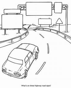road vehicles coloring pages 16417 welcome to dover publications 낙서 디자인 어린이 그림 그리기