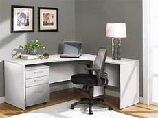 unique home office furniture unique furniture 100 series white l shape 63 x 63