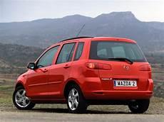 how can i learn about cars 2002 mazda mpv windshield wipe control mazda 2 demio specs photos 2002 2003 2004 2005 2006 2007 autoevolution
