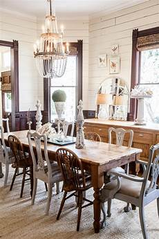 15 dining room color ideas for fall hgtv s decorating
