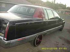 automobile air conditioning repair 1993 cadillac fleetwood transmission control purchase used 1993 cadillac fleetwood brougham lowrider custom in san diego california united