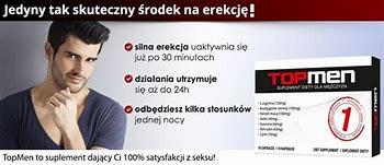 Image result for site:https://www.biotrendy.pl/produkt/top-men-tabletki-na-erekcje/