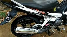 Mx New Modif by Cinematic New Jupiter Mx Modif Simple