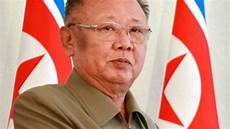 jong il jong killed speculation surrounds dear leader s