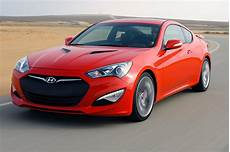 hyundai genesis coupe 2014 hyundai genesis coupe priced at 27 245 automobile