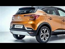 renault captur 2020 2020 renault captur rs 9 lakhs suv price features and