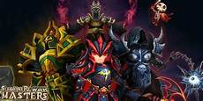Summoners War Guides Best Way To Progress Your Account
