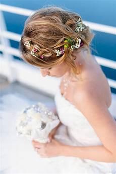 stylische kristallschiff hochzeit kalupar photography - Blumen Im Haar Hochzeit