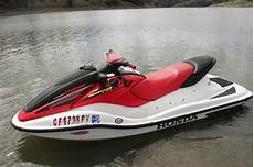 Honda Aquatrax F12 X Turbo Jet Ski Orchard City Rv