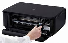 encre canon mg4250 cartouche pour imprimante canon pixma mg4250