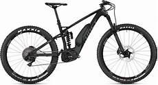 ghost hybride slamr s8 7 lc 2018 e bike fully