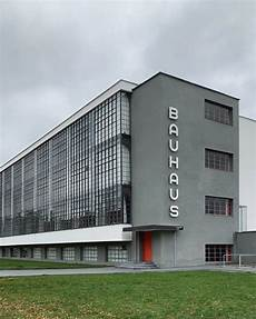 photo 4 of 11 in boundless bauhaus its origins and 7